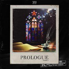 Seizur dévoile sa mixtape «Prologue»
