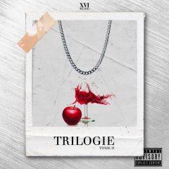 Seizur : Sa nouvelle mixtape «Trilogie» compile ses 3 EPs