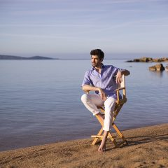 Agustín Galiana : l'édition collector de son album «Plein Soleil» maintenant disponible