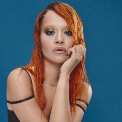 Rita Ora et Imanbek invitent David Guetta et Gunna pour le single «Big» !