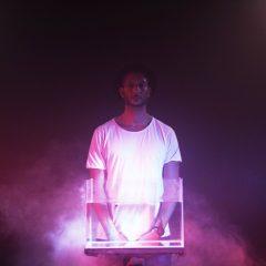 DJ Emir présente «Burning» : un titre house inspirée des 90's