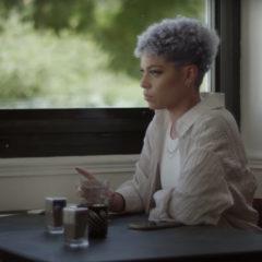 Dorely présente son nouveau clip «Appels Manqués»