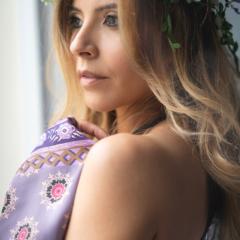 Najoua Belyzel rend hommage à Marie Laforêt avec «Éternelle», un album de reprises